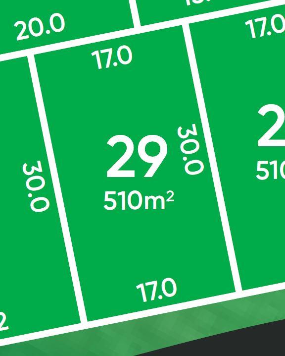 Rosewood Green - Lot 29